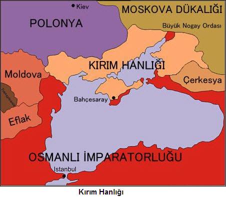 https://www.turkalemiyiz.com/asil/resim/kirimm.JPG